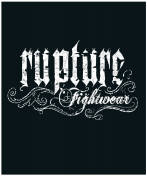 Rupture Fightwear